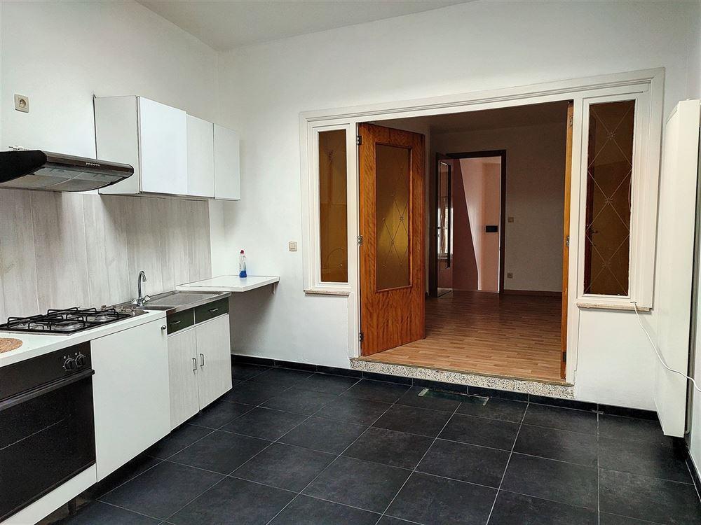 Image 4 : Maison à 1651 LOT (Belgique) - Prix 270.000 €
