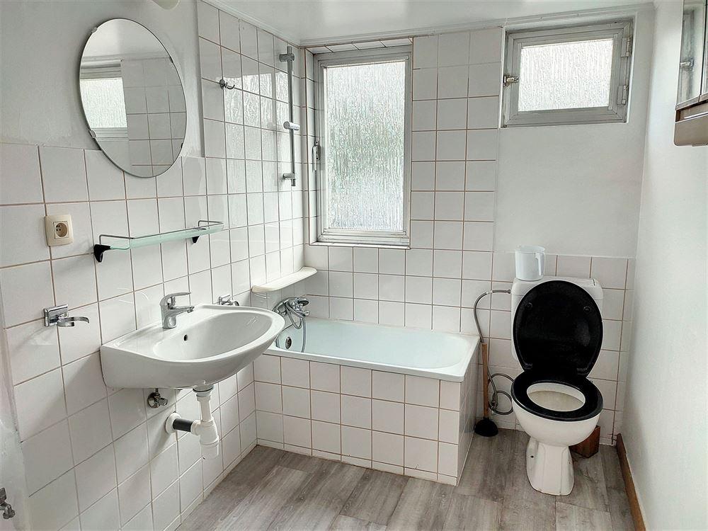 Image 5 : Maison à 1651 LOT (Belgique) - Prix 270.000 €
