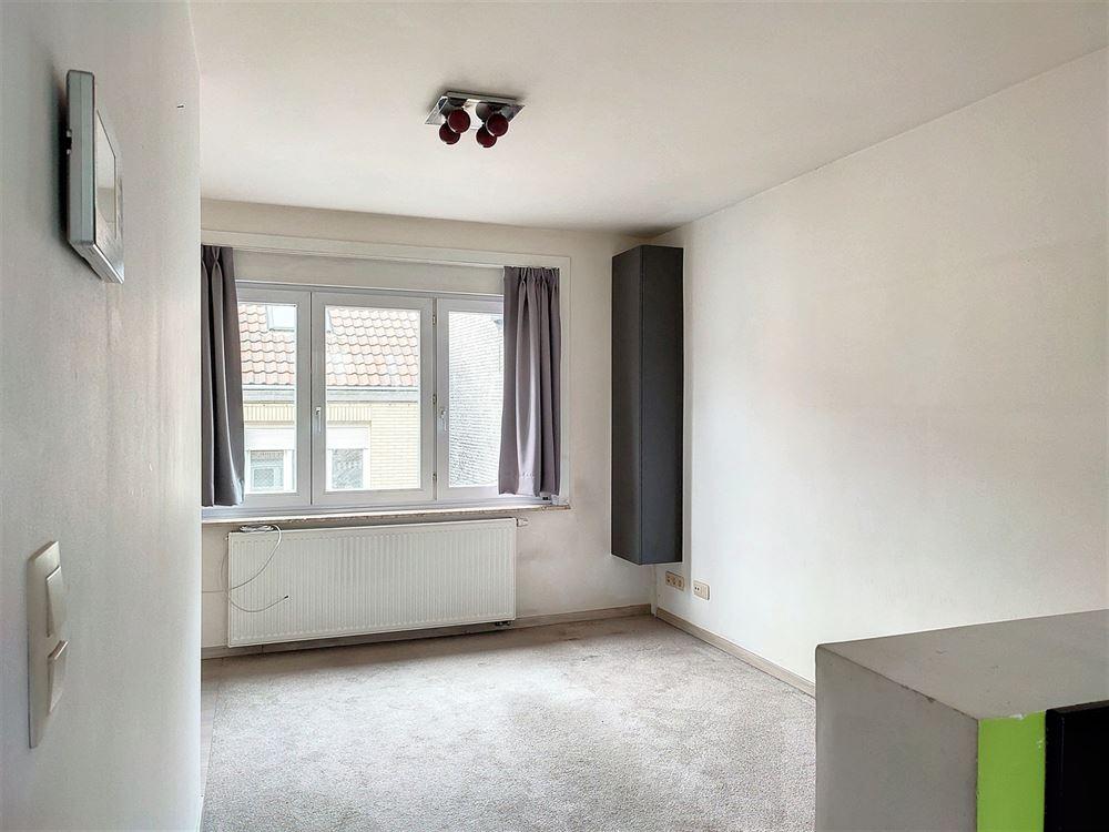 Image 6 : Maison à 1651 LOT (Belgique) - Prix 270.000 €