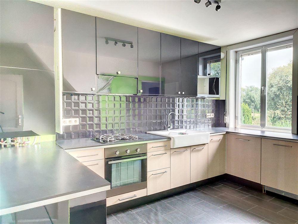 Image 7 : Maison à 1651 LOT (Belgique) - Prix 270.000 €