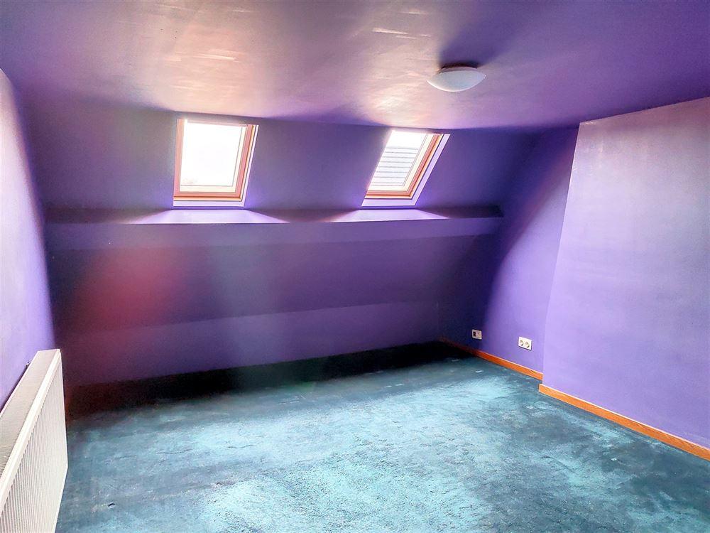 Image 8 : Maison à 1651 LOT (Belgique) - Prix 270.000 €