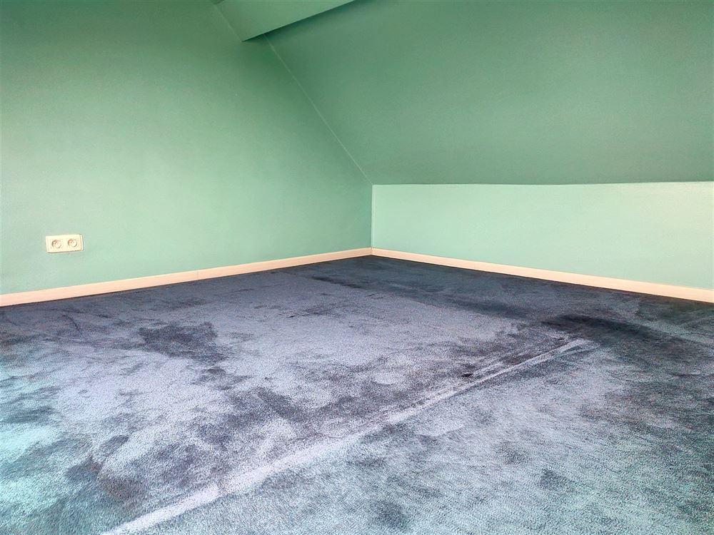 Image 9 : Maison à 1651 LOT (Belgique) - Prix 270.000 €