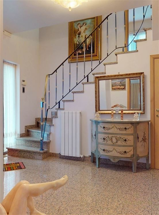 Image 4 : Villa à 1410 WATERLOO (Belgique) - Prix 745.000 €