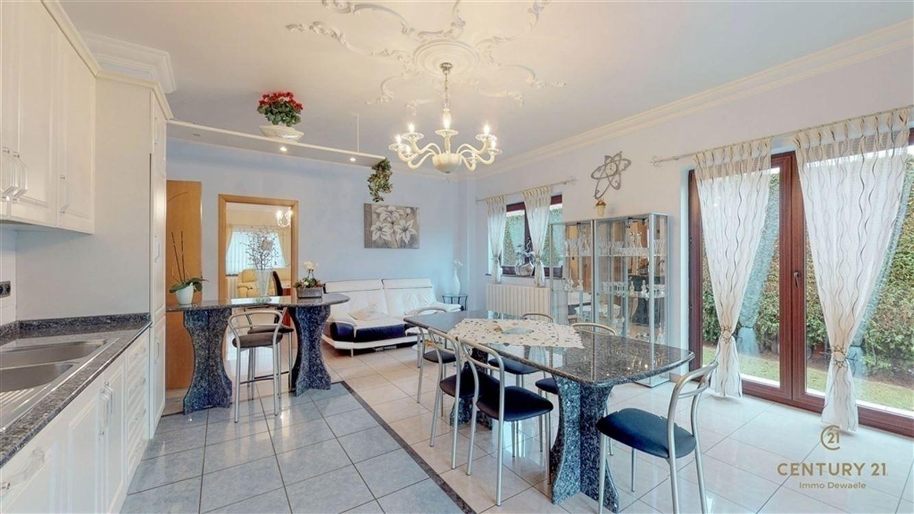 Image 6 : Villa à 1410 WATERLOO (Belgique) - Prix 745.000 €