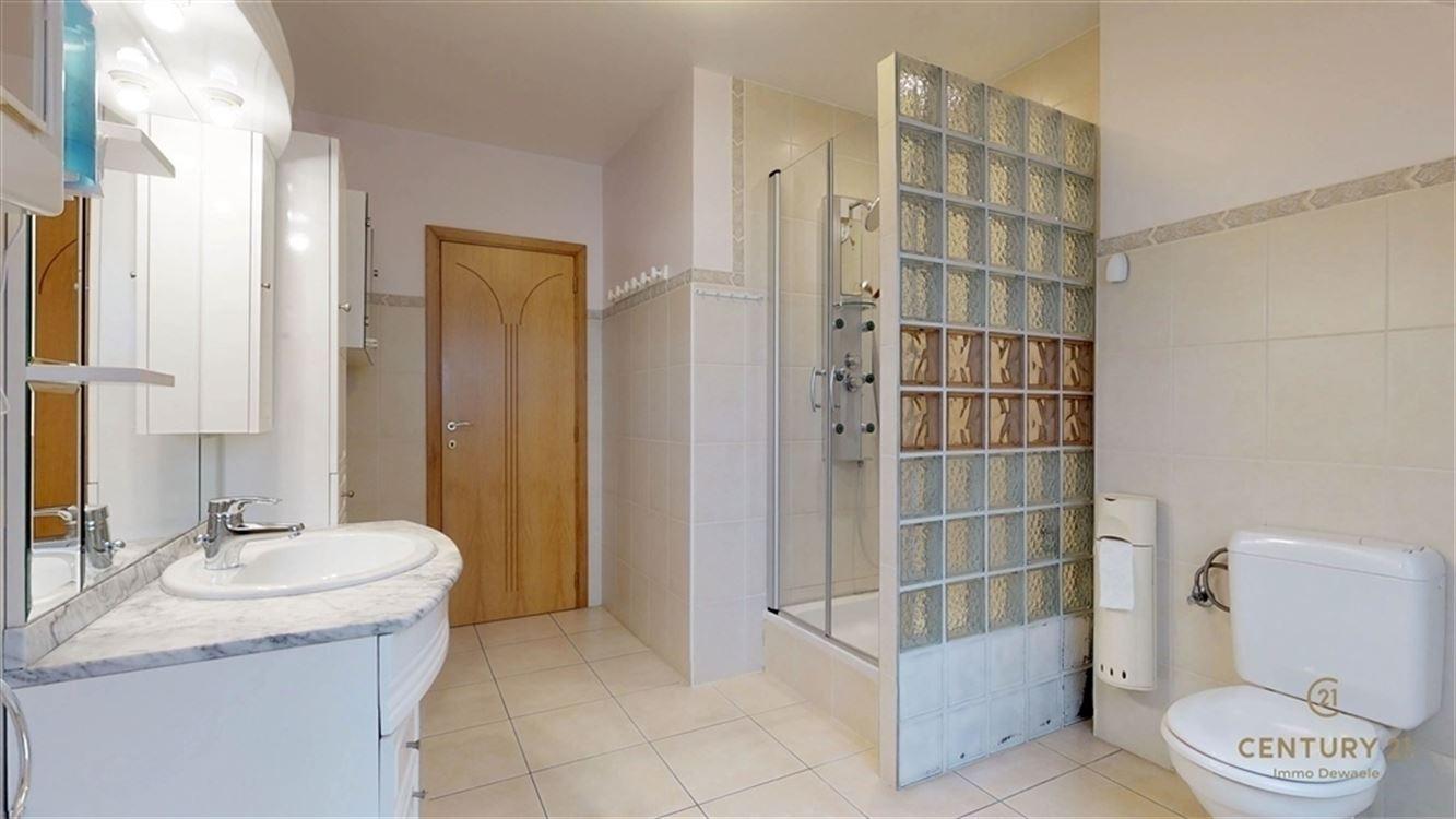 Image 11 : Villa à 1410 WATERLOO (Belgique) - Prix 745.000 €