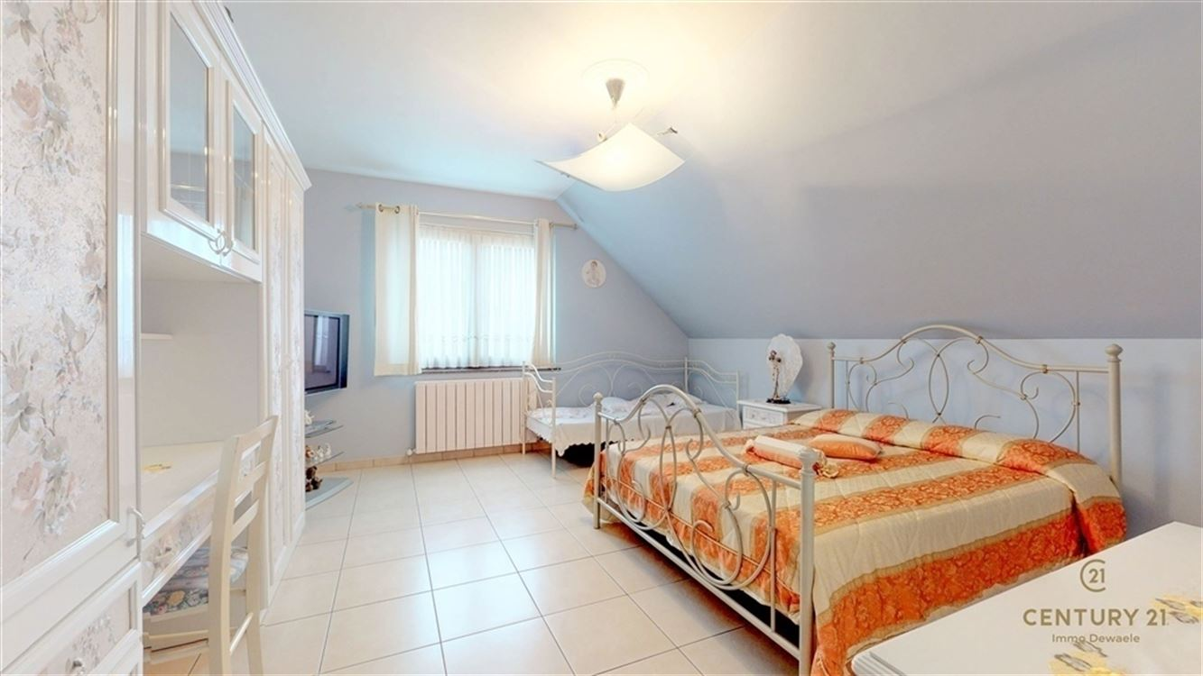 Image 12 : Villa à 1410 WATERLOO (Belgique) - Prix 745.000 €