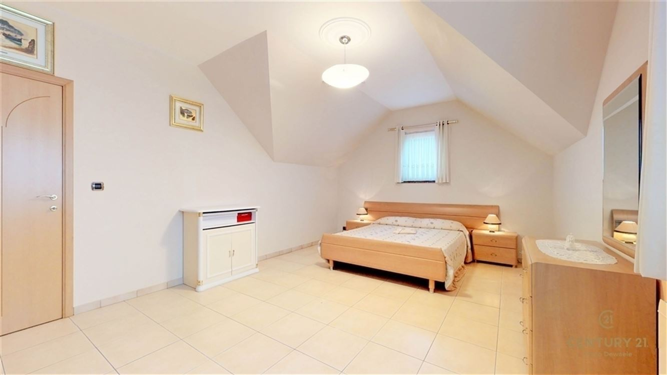 Image 13 : Villa à 1410 WATERLOO (Belgique) - Prix 745.000 €