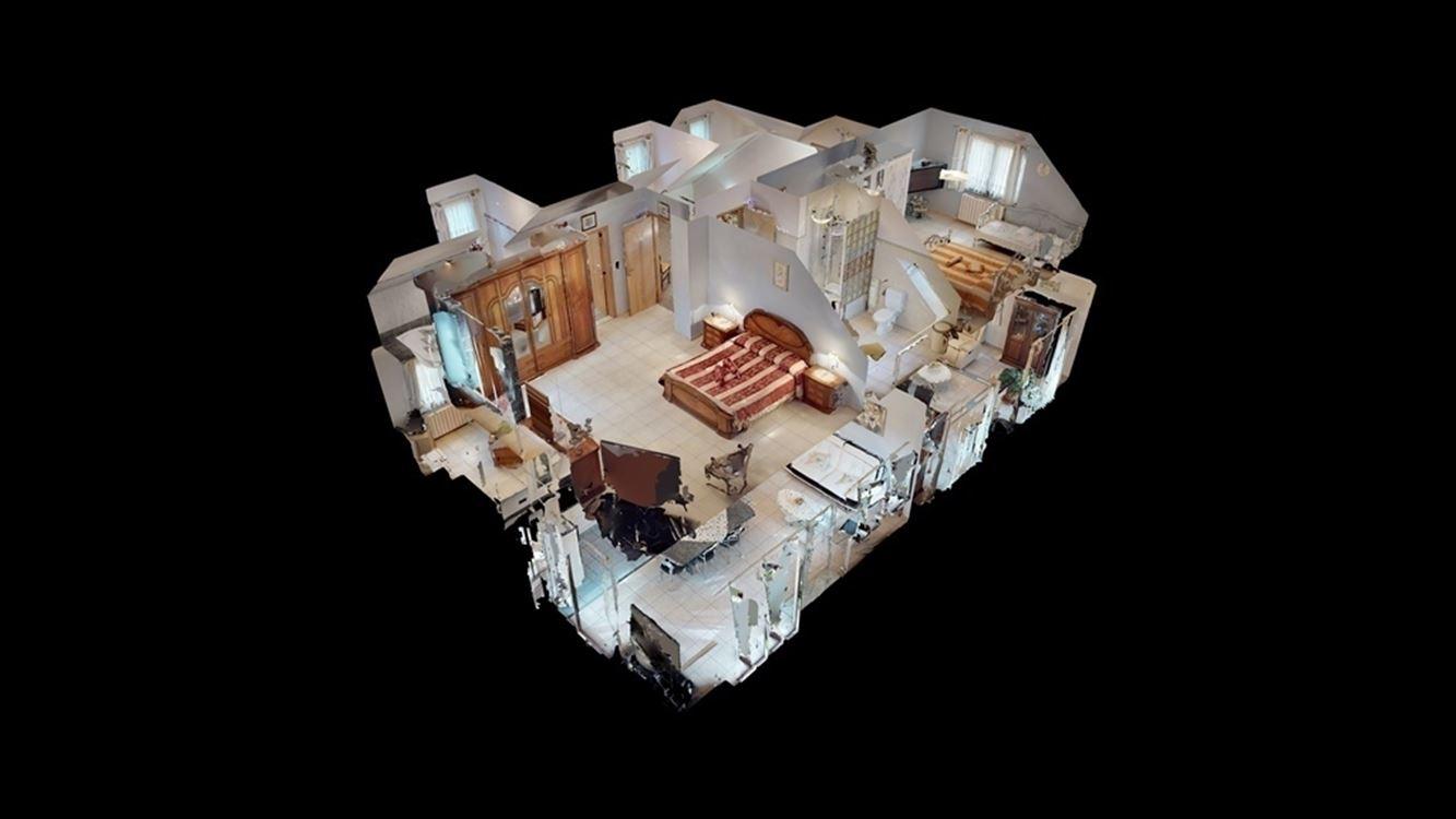Image 15 : Villa à 1410 WATERLOO (Belgique) - Prix 745.000 €