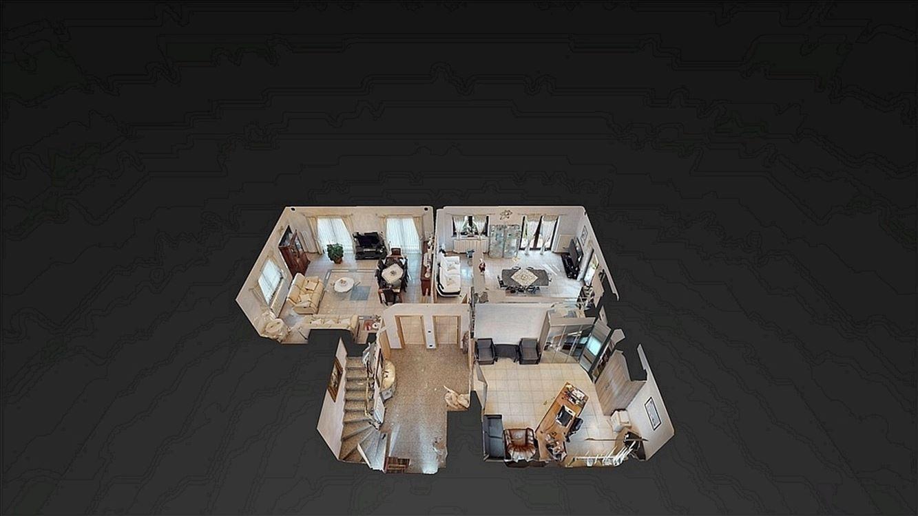 Image 16 : Villa à 1410 WATERLOO (Belgique) - Prix 745.000 €