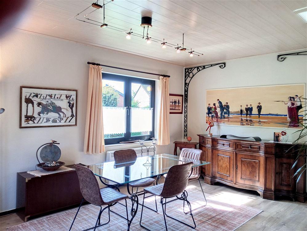 Image 4 : Villa à 1400 NIVELLES (Belgique) - Prix 350.000 €