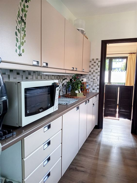 Image 6 : Villa à 1400 NIVELLES (Belgique) - Prix 350.000 €