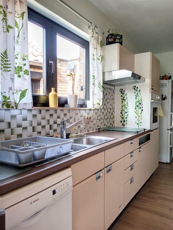 Image 7 : Villa à 1400 NIVELLES (Belgique) - Prix 350.000 €