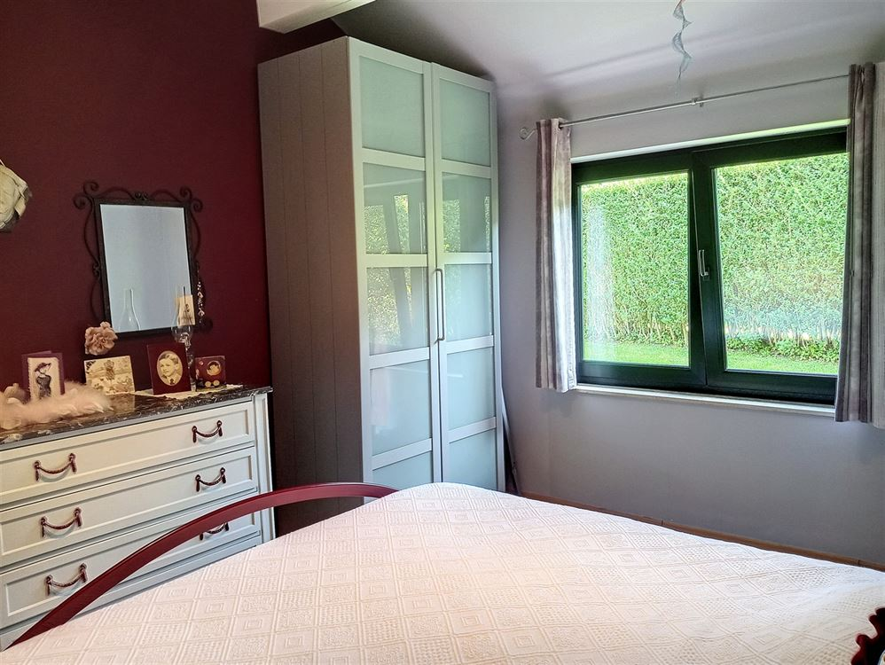 Image 8 : Villa à 1400 NIVELLES (Belgique) - Prix 350.000 €