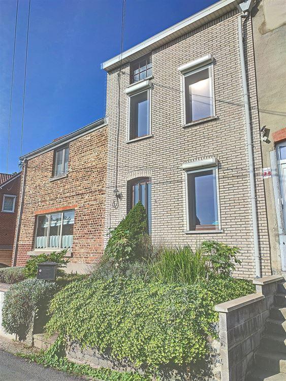Foto 1 : Huis te 1400 NIVELLES (België) - Prijs € 195.000