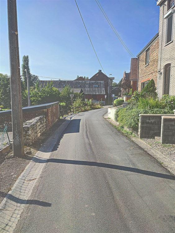 Foto 2 : Huis te 1400 NIVELLES (België) - Prijs € 195.000