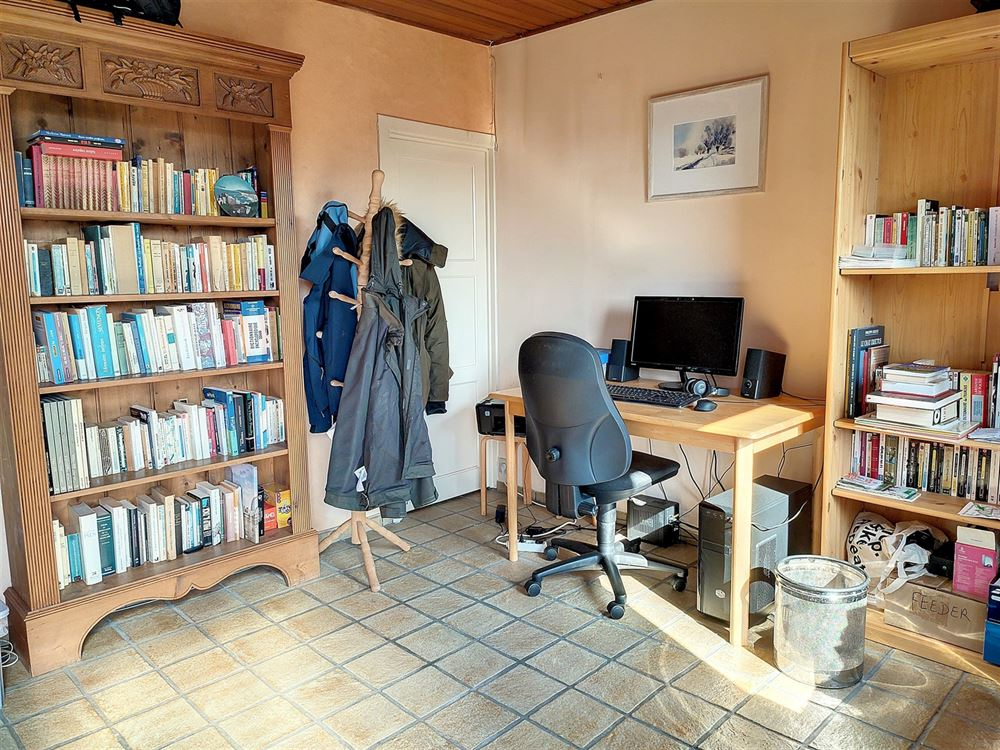 Foto 3 : Huis te 1400 NIVELLES (België) - Prijs € 195.000