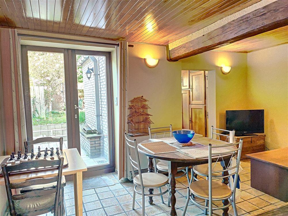 Foto 4 : Huis te 1400 NIVELLES (België) - Prijs € 195.000