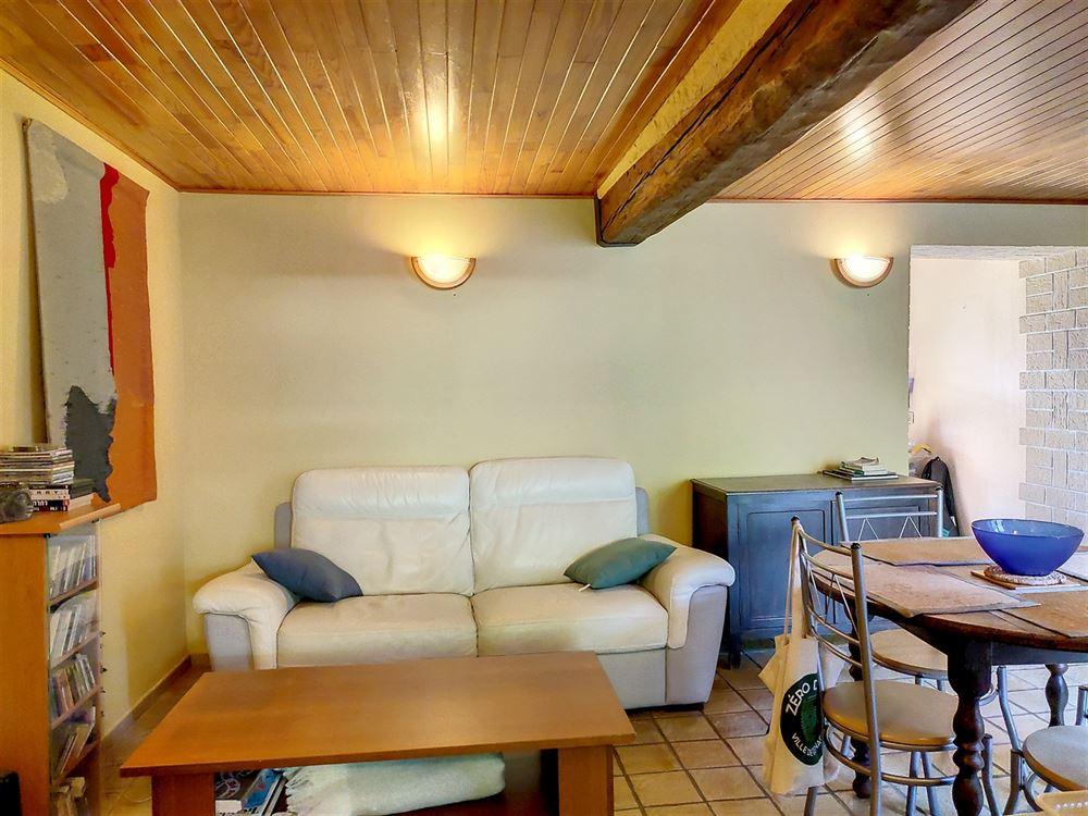 Foto 5 : Huis te 1400 NIVELLES (België) - Prijs € 195.000