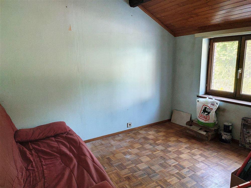 Foto 7 : Huis te 1400 NIVELLES (België) - Prijs € 195.000
