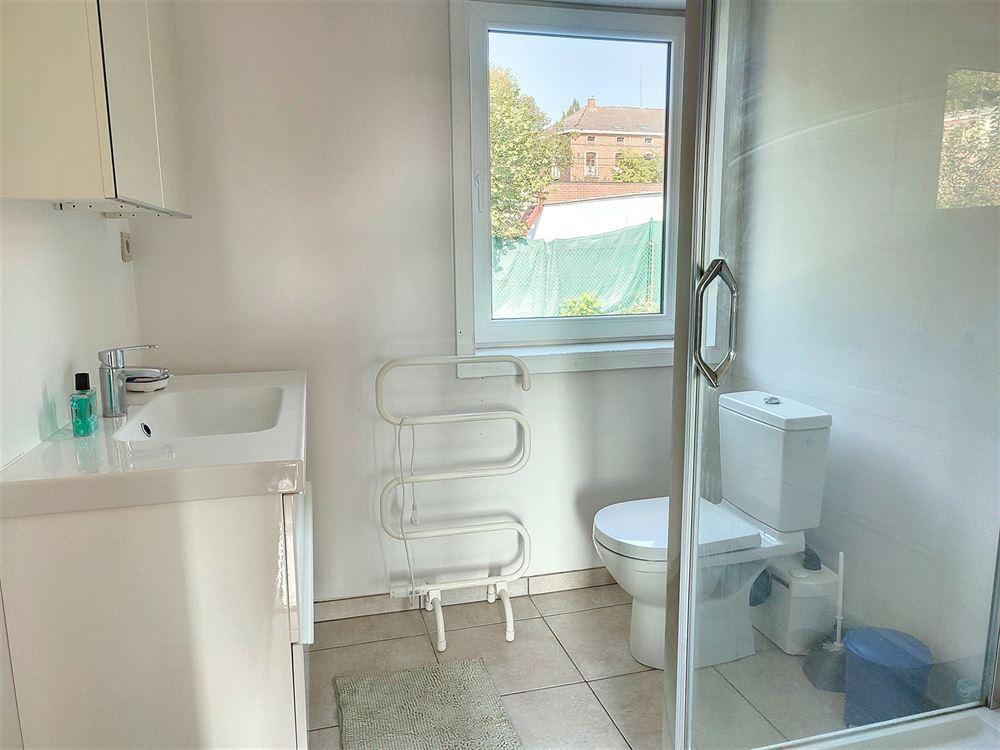 Foto 9 : Huis te 1400 NIVELLES (België) - Prijs € 195.000