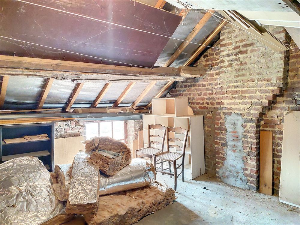 Foto 10 : Huis te 1400 NIVELLES (België) - Prijs € 195.000