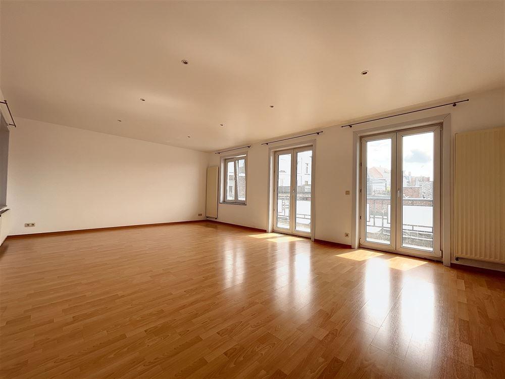 Image 1 : Appartement à 1420 BRAINE-L'ALLEUD (Belgique) - Prix 850 €