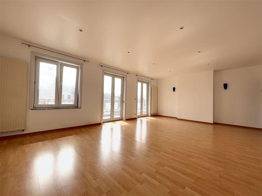 Image 2 : Appartement à 1420 BRAINE-L'ALLEUD (Belgique) - Prix 850 €