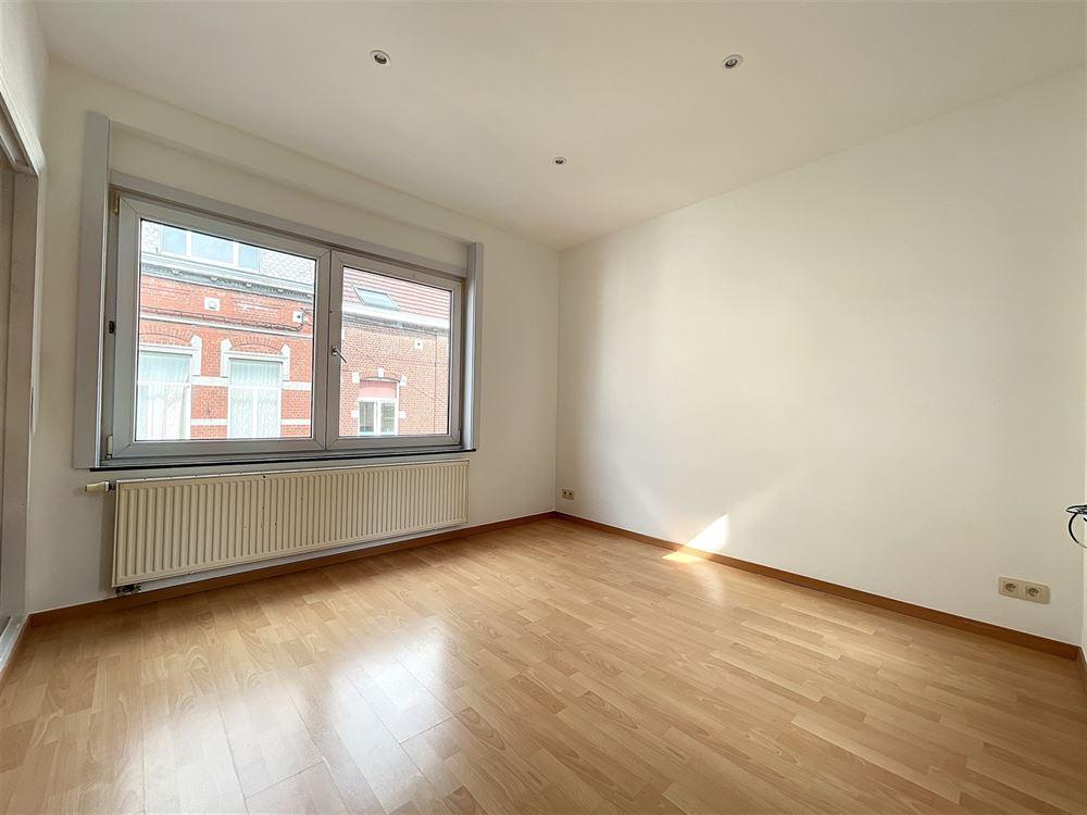 Image 6 : Appartement à 1420 BRAINE-L'ALLEUD (Belgique) - Prix 850 €