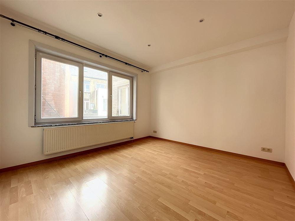 Image 7 : Appartement à 1420 BRAINE-L'ALLEUD (Belgique) - Prix 850 €