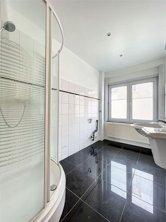 Image 8 : Appartement à 1420 BRAINE-L'ALLEUD (Belgique) - Prix 850 €