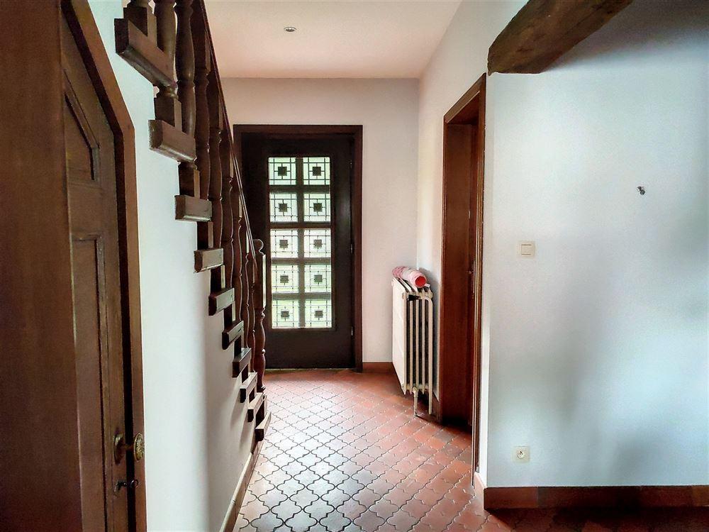 Image 2 : Villa à 1315 INCOURT (Belgique) - Prix 590.000 €