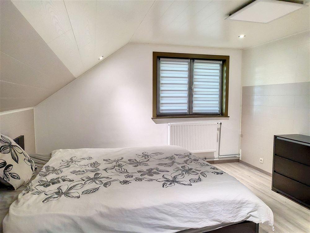 Image 4 : Villa à 1315 INCOURT (Belgique) - Prix 590.000 €