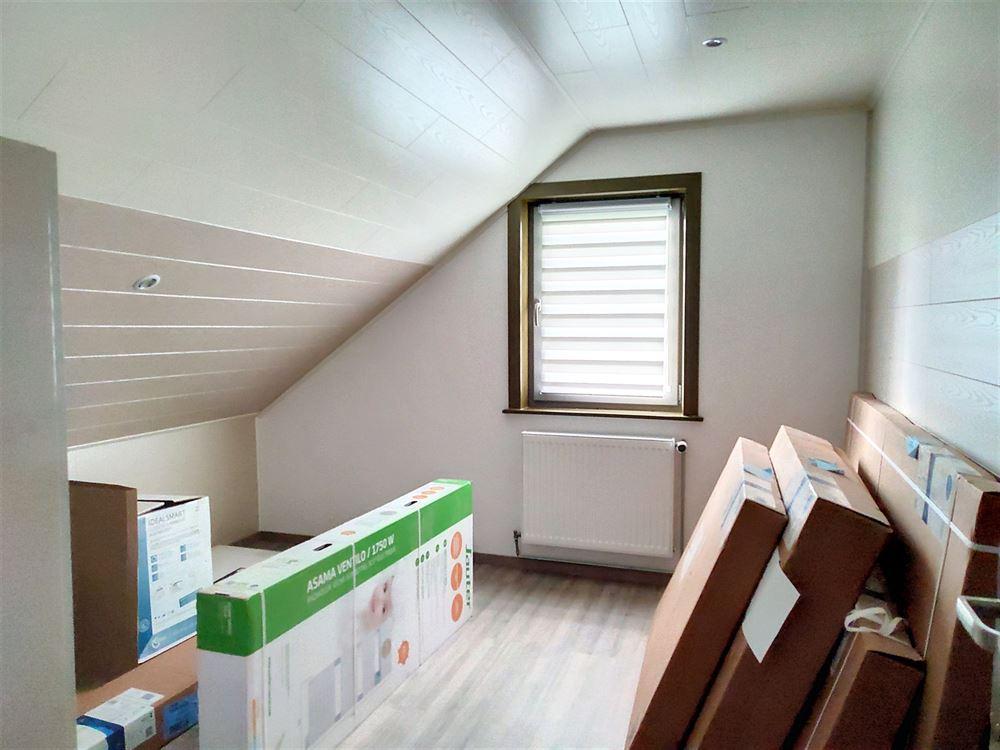 Image 7 : Villa à 1315 INCOURT (Belgique) - Prix 590.000 €