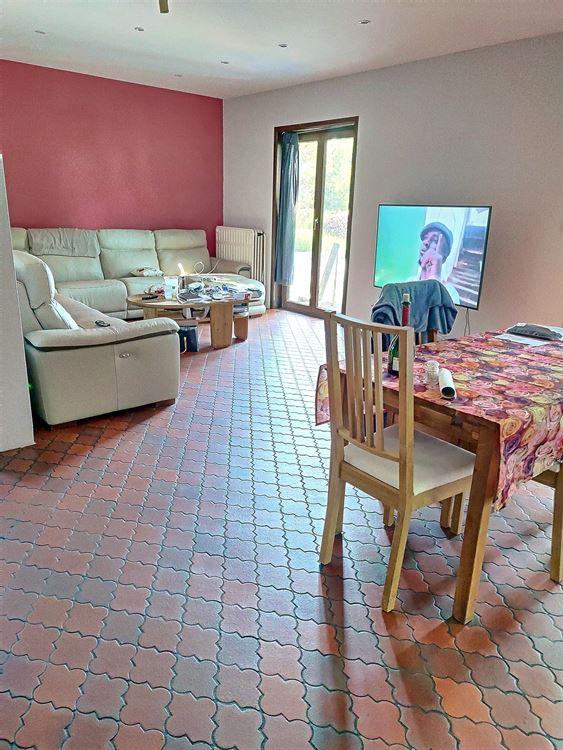 Image 10 : Villa à 1315 INCOURT (Belgique) - Prix 590.000 €