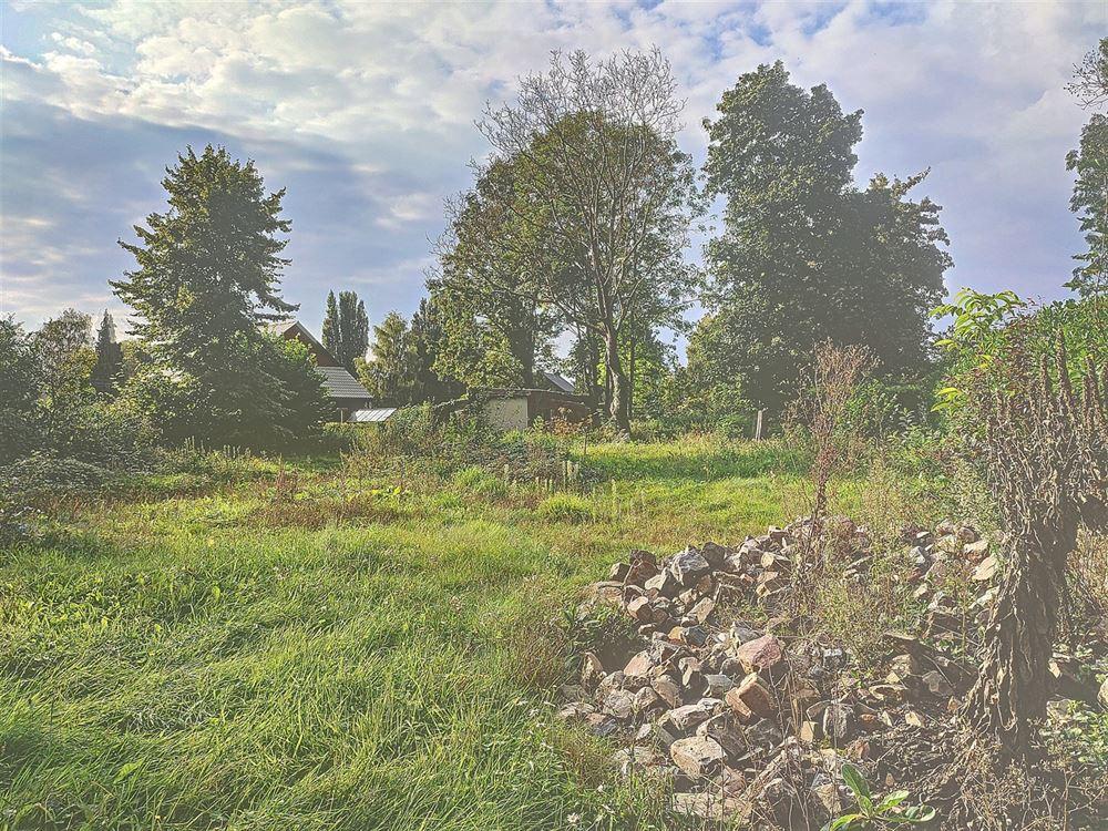 Image 12 : Villa à 1315 INCOURT (Belgique) - Prix 590.000 €