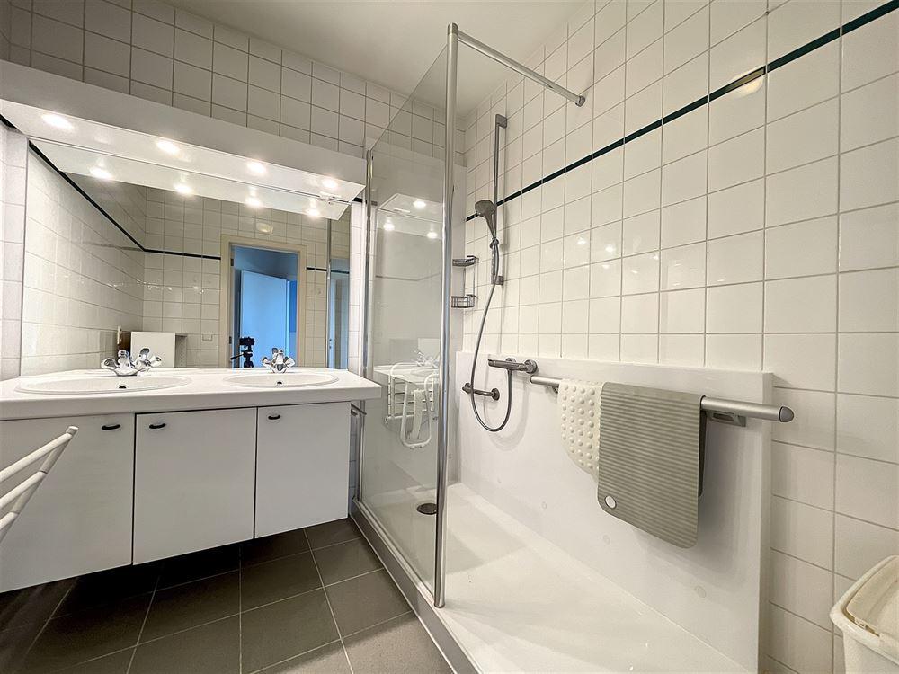 Image 3 : Appartement à 1420 BRAINE-L'ALLEUD (Belgique) - Prix 850 €