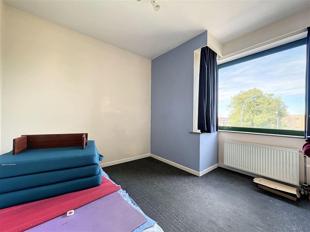 Image 4 : Appartement à 1420 BRAINE-L'ALLEUD (Belgique) - Prix 850 €
