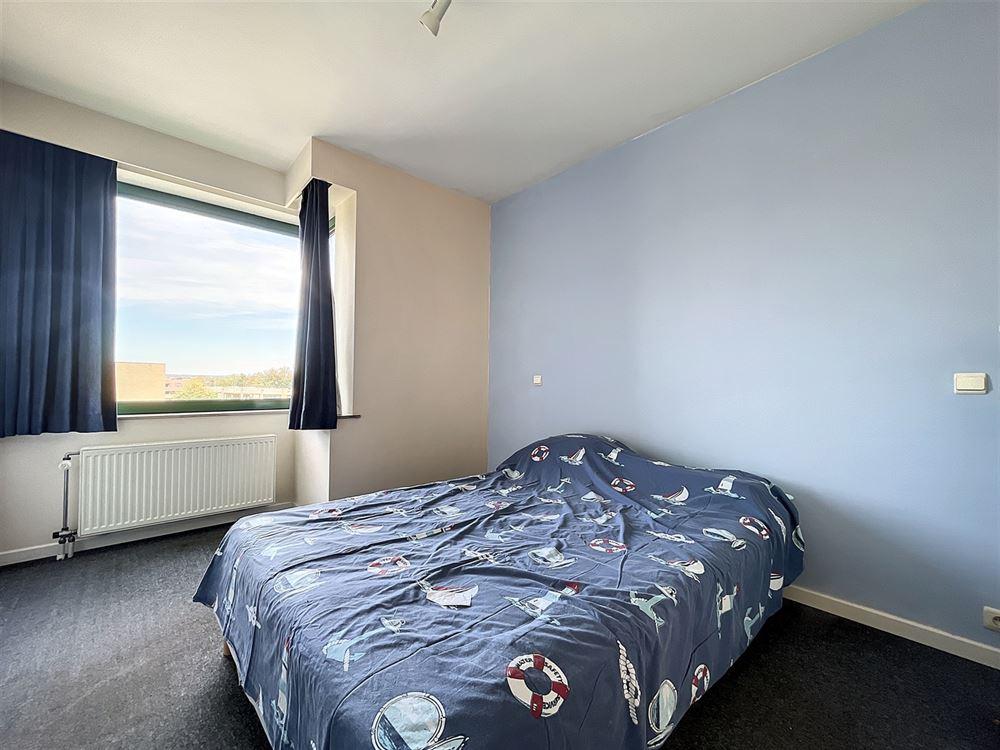 Image 5 : Appartement à 1420 BRAINE-L'ALLEUD (Belgique) - Prix 850 €