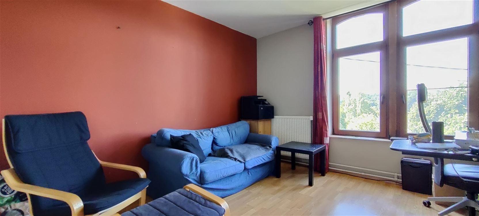 Image 4 : Maison à 1495 VILLERS-LA-VILLE (Belgique) - Prix 399.000 €