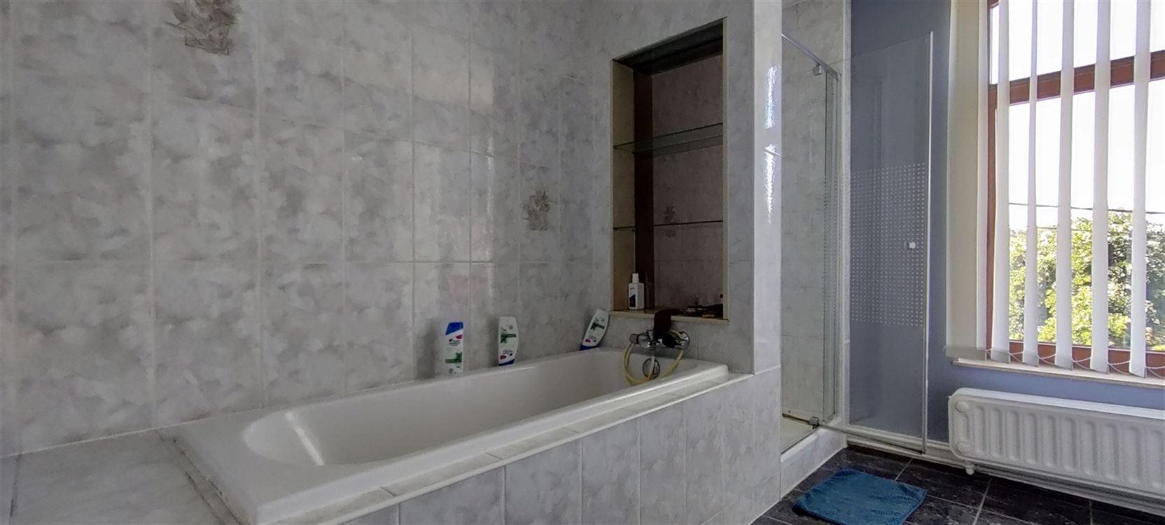 Image 5 : Maison à 1495 VILLERS-LA-VILLE (Belgique) - Prix 399.000 €