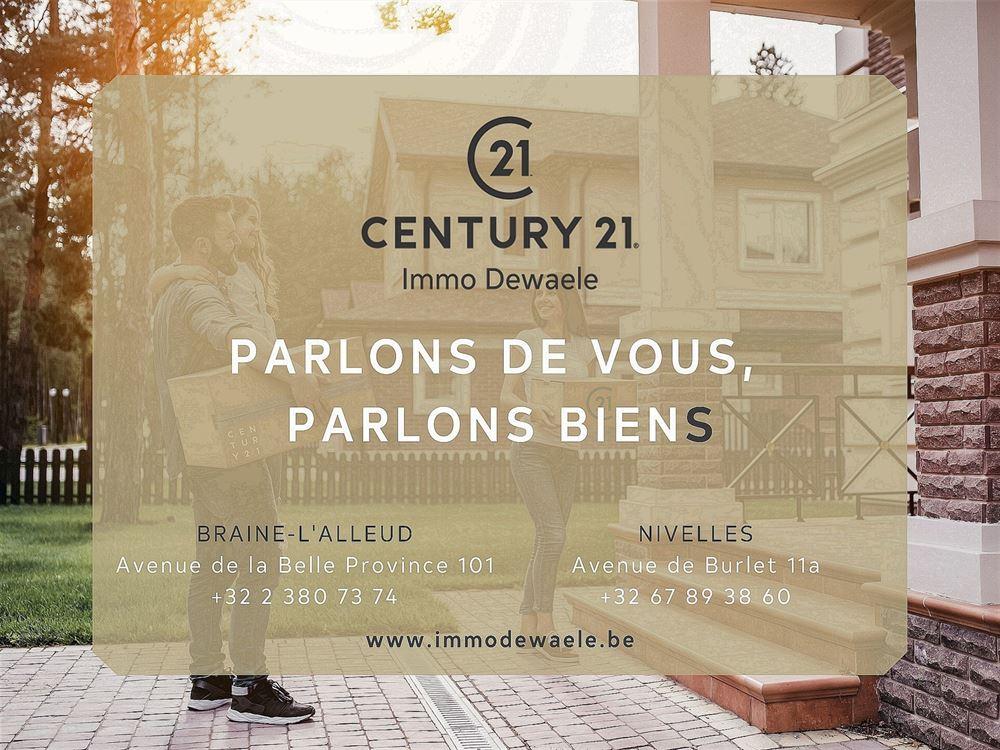 Image 17 : Maison à 1410 WATERLOO (Belgique) - Prix 495.000 €