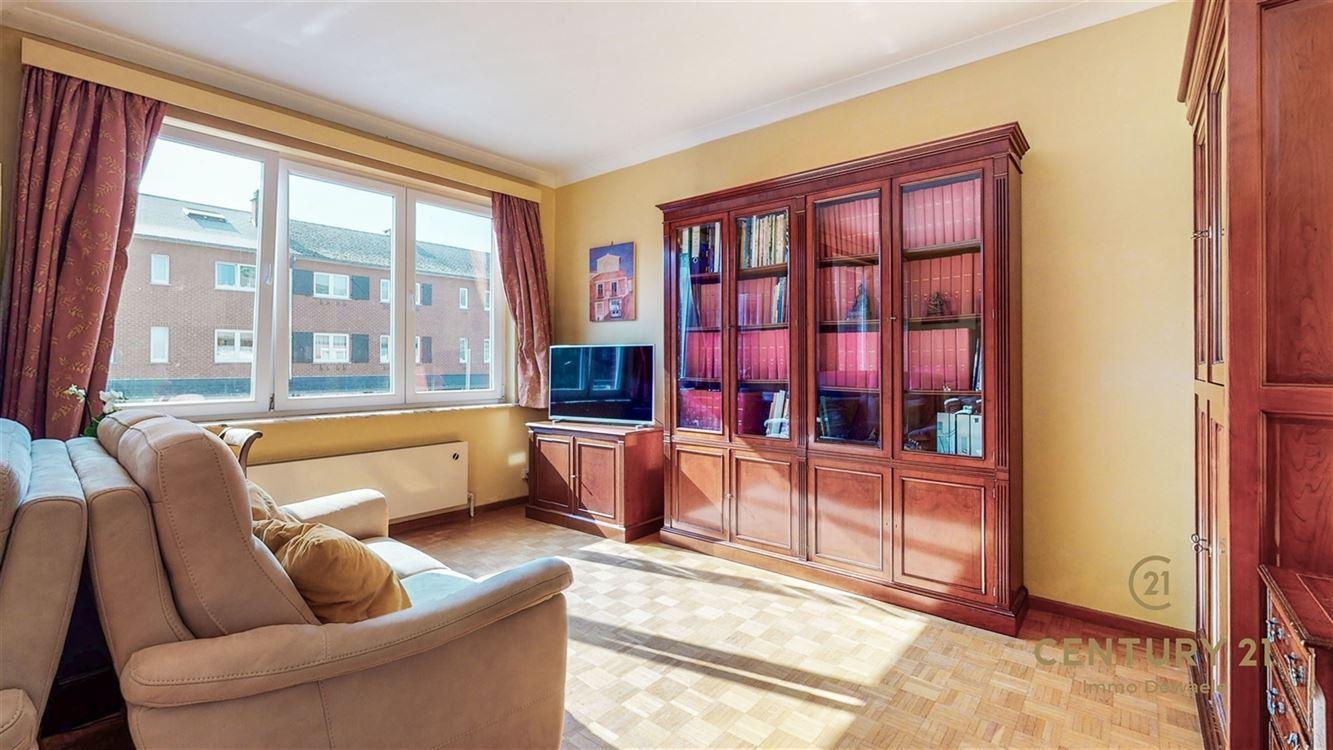Image 5 : Maison à 1410 WATERLOO (Belgique) - Prix 495.000 €