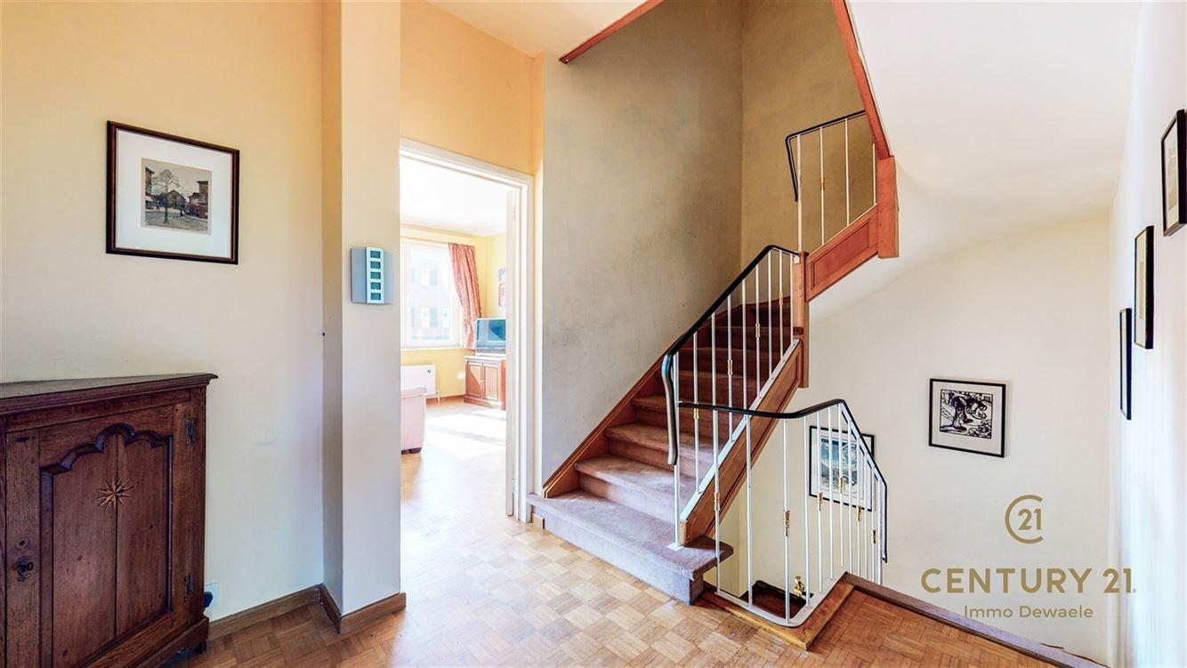 Image 8 : Maison à 1410 WATERLOO (Belgique) - Prix 495.000 €