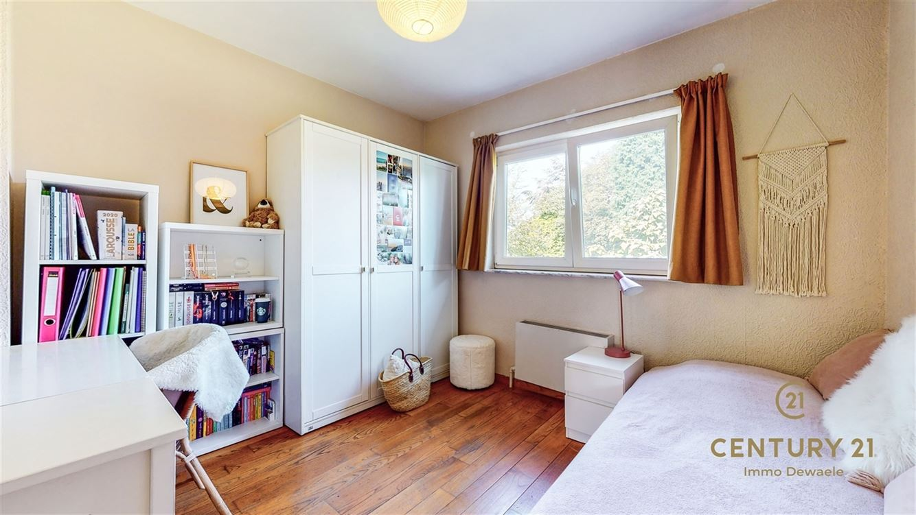 Image 11 : Maison à 1410 WATERLOO (Belgique) - Prix 495.000 €