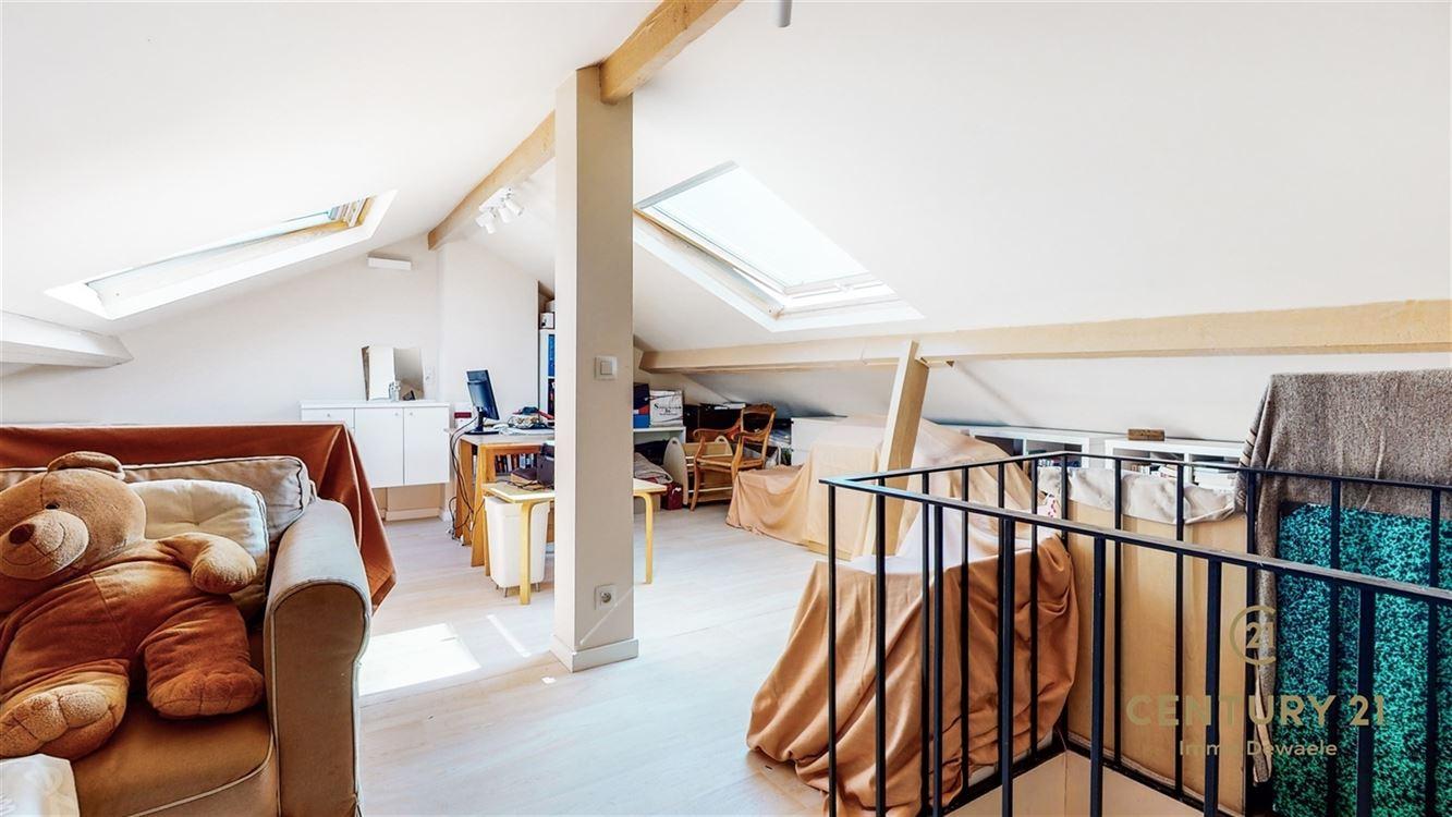 Image 13 : Maison à 1410 WATERLOO (Belgique) - Prix 495.000 €