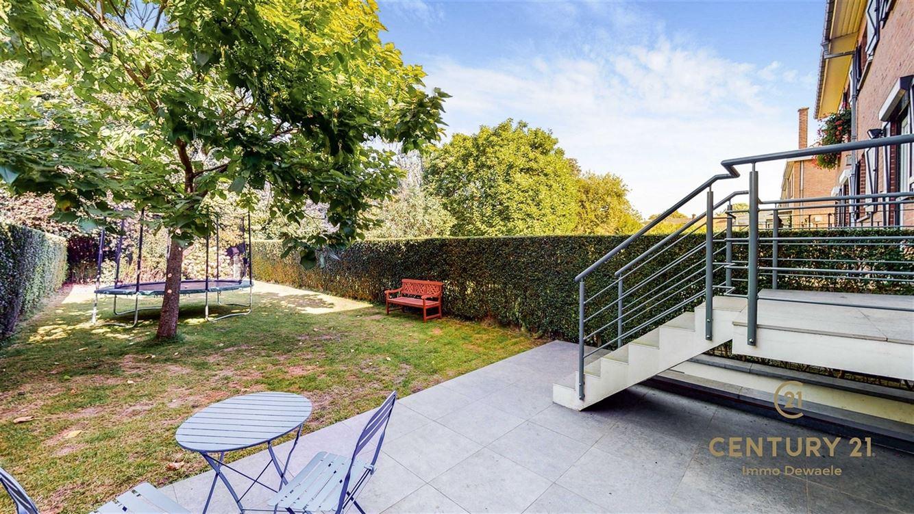 Image 14 : Maison à 1410 WATERLOO (Belgique) - Prix 495.000 €