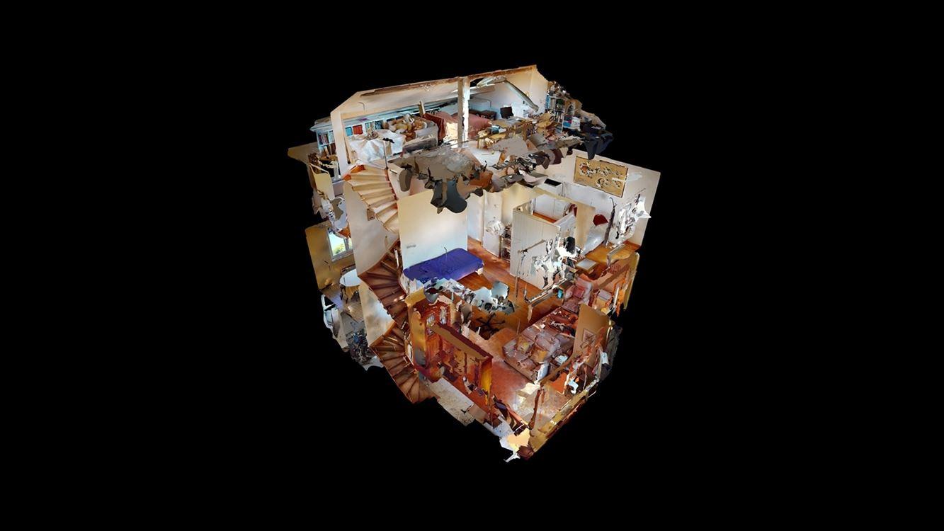 Image 16 : Maison à 1410 WATERLOO (Belgique) - Prix 495.000 €