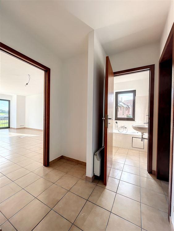 Image 2 : Appartements à 1420 BRAINE-L'ALLEUD (Belgique) - Prix 900 €