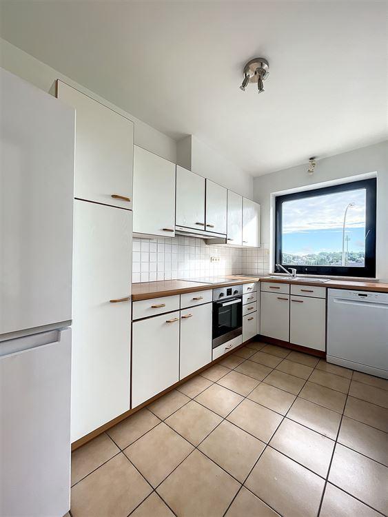 Image 3 : Appartements à 1420 BRAINE-L'ALLEUD (Belgique) - Prix 900 €