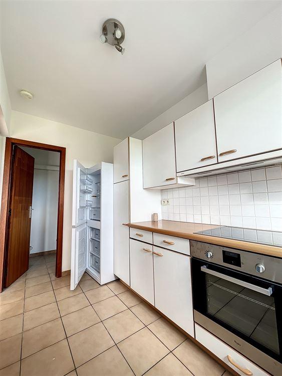 Image 4 : Appartements à 1420 BRAINE-L'ALLEUD (Belgique) - Prix 900 €
